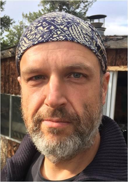 Stephan Pfannschmidt